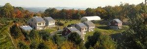 Hundredfold Farm, Gettysburg PA